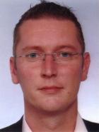 Tino Gerasch