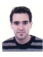 Carlos Marcos Buitrago