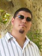 Ivan Parra Almazán