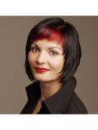 Nicole Funke