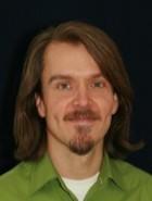 Christian J. Grothaus