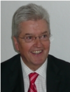 Herbert F. Gimbel