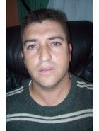 Jose leon Anelo