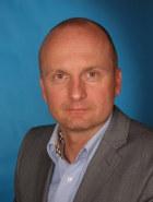 Johannes Zickenheiner