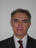 José Antonio de Miguel Agüero