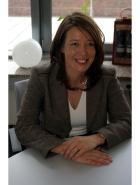 Karen Halfbrodt