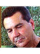 Massimo Cifani