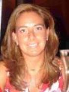 MARIA DOLORES R.G