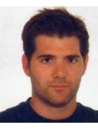 Andrés Durá Cuevas