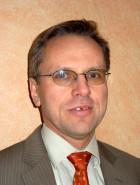 Dietmar Heidemann