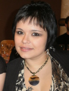 Maria Jose cruz Torres
