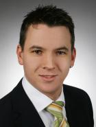 Timo Brack