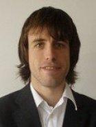Pablo López Coto