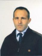 Paolo Cecconi