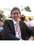 Markus Diewald