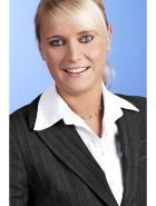 Kristina Krüger