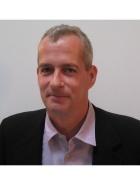 Peter Habersack