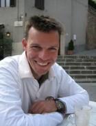 Stephan Druskath