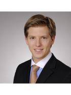 Jan Rabe