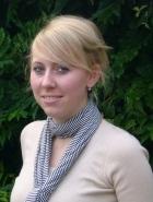 Nicole Heenen