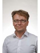 Mirko Gabler