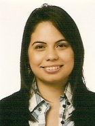 KAREN DONCEL BARRIOS