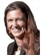 Sylvia Gerling