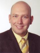 Jochen Dotzel
