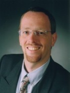 Steffan Haas