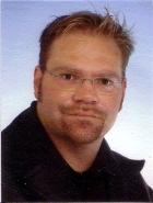 Markus Buschbell