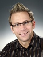 Sven Goldmann
