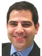 Juanjo Hernandez