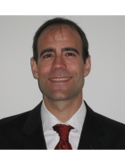 Xavier Catala