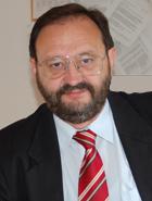 Werner Brandler