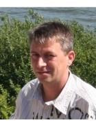 Steffen Baldamus