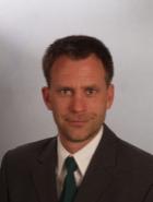 Olaf Ehritt