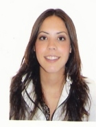 Silvia Gonzalez Cardenas