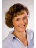 Gisela Gehrenkemper