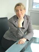 Birgit Grazdanow