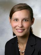 Lisa Schönstein