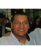 Jose Antonio Herrera Gutierrez
