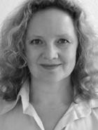 Irene Eikmeier