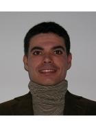 César Cobo Fernández
