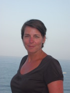 Simone Asche