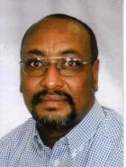 Ismail Abdi Abdullahi