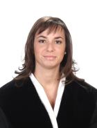 Zaida García Carrasco