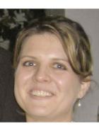 Kerstin Vinke