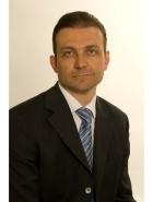 Emanuel Benedetti