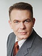 Andreas Gaul