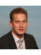 Jörg A. Kienle